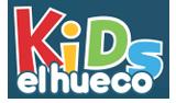 El Hueco Kids